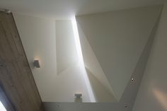 Imagen 2 de 25 de la galería de Casa SL / Llosa Cortegana Arquitectos. Cortesía de Llosa Cortegana Arquitectos
