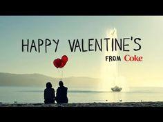 世界の秀逸なバレンタインデー広告20選-そこにある愛とアイディアに魅せられる   AdGang