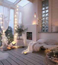- Architecture and Home Decor - Bedroom - Bathroom - Kitchen And Living Room Interior Design Decorating Ideas - Interior And Exterior, Interior Design, Room Interior, Deco Design, Home And Deco, Dream Rooms, My New Room, House Rooms, Cozy House
