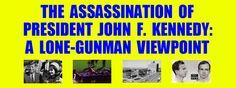 JFK-Blog-Header.png (918×343)