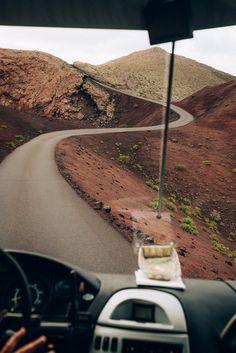 Road Trip France, Menorca, Tenerife, Ibiza, Station Balnéaire, Destinations, Outside World, Island Design, Beach Bars