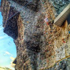 Getting up at Ttukseom  #climbing #korea #travel #seoul #digitalnomad #alpinismo #ig_korea #gopro #fitfam #escalada #HDR #inspiration #adventure #secretentourage #10x #nomad #outside #slightedge #gear #альпинизм #mammut #mythos #prana #yoga #crossfit #motivation #jetlife @mammut_absolute_alpine @mammutna @lasportivana @lasportivagram @prana by siebo