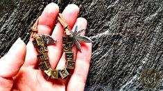 A G E N T  O R A N G E  #weedlets #agentorange #strains #weedstrains #bongjewelry #bongbling #420accessories #weedstyle #hybrid #cannabis #420 #marijuana #marihuana #stonerjewelry #stoned #420love #710 #owl #weedleaf Etsy Jewelry, Boho Jewelry, Jewelry Accessories, Jewellery, Handmade Shop, Etsy Handmade, Handmade Gifts, Weed Strains, Medical Marijuana