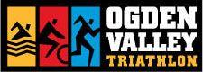 2014 Utah State Triathlon Championships-Ogden, UT