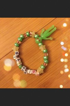 #Kandi This board is for all #EDMMusic Lovers who dig cool stuff that other fans…