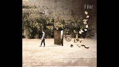 권순관[moment] - 'Home again' [A door, 2013]
