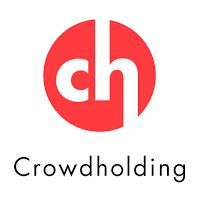 now Not only beginners in business, but also businessmen with work experience ask themselves where and how to find a reliable business partner. See how Crowdholding can help you find your perfect business partner.