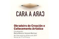 galizart http://galizart.com/weblog/ver-post/cara_a_cara_obradoiro_de