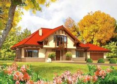 Holiday home for my family house in the mountains, home to the largest house in the forest in nature, orchard, vegetable garden and flowers, invite friends to dinner.