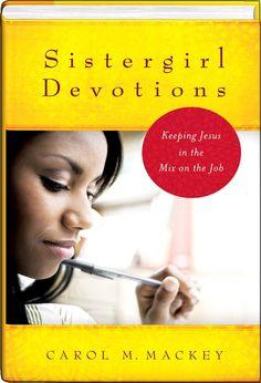american girl books christian review