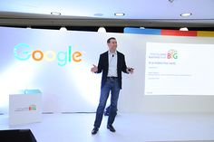 The US Search Engine Google shared ideas on #online #marketing strategies  with small and medium sized enterprises based in hong kong in china.....http://usa.chinadaily.com.cn/china/2015-09/18/content_21915563.htm