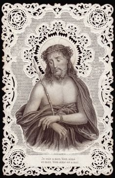 Totus Tuus Maria • Posts Tagged 'holy cards'