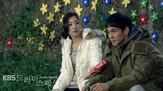 Drama Special - Snail Gosiwon (드라마 스페셜 - 달팽이 고시원) Korean - Drama - Picture @ HanCinema :: The Korean Movie and Drama Database
