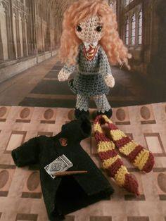 """Nunca fui muy fan del universo Harry Potter.Acabé viéndomelas películas """"a toro pasado"""", una vez que ya habíaacabado la saga y la verd..."""