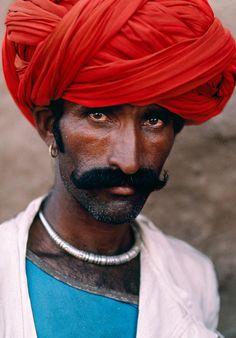 Viajes a India Viatamundo Somos especialistas en India. http://viajesviatamundo.com/viajes-india