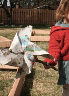 95 Best Earth Day Projects images in 2018   Earth day projects, 3d