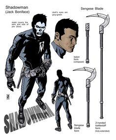 Comic Book Characters, Comic Books, Fictional Characters, Character Concept, Character Design, Political Books, Valiant Comics, Black Comics, The Valiant