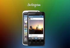 Instagram w wersji na Androida otrzyma wkrótce istotną aktualizację