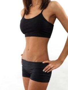 101 TIPS How to Loose Weight Fast  FITNESS TIPS FOR LIFE healthy-lifestyle-weightloss