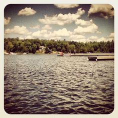 Summer at it's best Calabogie Peaks Resort & Conference Centre - http://www.calabogie.com  Photo by calabogiepeaks • Instagram