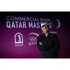 World Number Ten Alex Noren has his sights set on claiming the 20th edition of the Commercial Bank Qatar Masters continuing the run of form that saw his most successful year to date in 2016. The Swede won four times in 2016 and finished third in the Race to Dubai behind compatriot Henrik Stenson and Masters champion Danny Willett. With two previous top ten finishes at the Doha Golf Club the 34 year old is looking to kick start his 2017 campaign with a win during the second tournament of the…