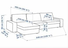 Architect Data, Floor Plans, Sofa, Settee, Couch, Floor Plan Drawing, Couches, House Floor Plans