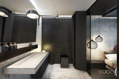 Bielsko Biala Sfera apartament