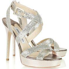 $89 Lookalike of Kate Middleton's Favorite $750 Jimmy Choo Sandals