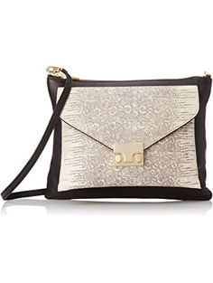 32 Best Going-Out Bags images   Hand bags, Bags, Gifts for women 7909a94671