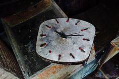 Time has stopped here  #abandoned#abandonedplaces#all_is_abandoned#urbex#urbex_rebels#urbex_utopia#lostplace#urbexworld#urbex_supreme#urbex_europe_#urbex_detective#urbex_apocalypse#jj_urbex#ig_urbex#ig_abandoned#abandonedafterdark#abandoned_excellence#abandoned_junkies#abandoned_seekers#abandonedarchitecture#everything_transport#kings_abandoned#urbex_underground#lostplaces#vergesseneorte#trb_members1#urbex_underground#loves_decay#verlasseneorte#bpa_urbex#abandoned_italy