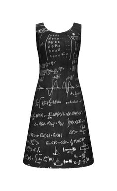 Math Designed at constrvct.com CONSTRVCT IS FASHION DESIGN REVOLUTION Create your own clothing designs online with our 3D design interface. Make brilliantly unique designs from your photos. All kinds of clothing.