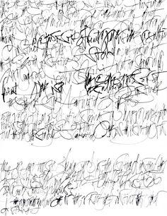 iqatass – Aki Ootsuki http://www.typetoken.net/visual-language/iqatass-aki-ootsuki/