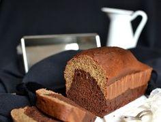 Classique, intemporel, délicieux : nous avons tou(te)s réalisé des cakes marbrés avec notre maman, notre grand-mère, notre tante ou notre nounou lorsque nous étions petit(e)s, non