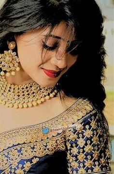 Shivangi Joshi Beautiful HD Photoshoot Stills Stylish Girls Photos, Stylish Girl Pic, Beauty Full Girl, Beauty Women, Girl Pictures, Girl Photos, Shivangi Joshi Instagram, Bollywood Girls, Bollywood Actress