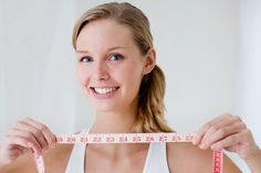 10 Tips to Help You Reach Your 2013 Weight Loss Goals - See more at: http://momitforward.com/weight-loss-fitness-goals