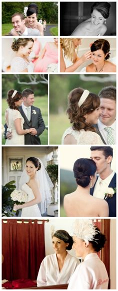 We have booked jobs for 3500 Professional Make Up Artists in the last 30 days. Register for Free http://www.weddingbrides.org/stylist