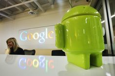 50 Best Android Apps for 2013: All the Essentials for Your Android Phone