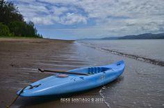 Blogs Interchange: First Escapade for Summer 2015 — Baluti Island, Qu...