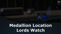 5d154ee94a4 Destiny Rise Of Iron Medallion Location Lords Watch
