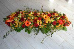 au fil des fleurs pargny 008 [800x600]