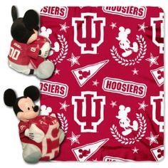 Indiana Hoosiers Disney Hugger Blanket Caseys,http://www.amazon.com/dp/B007PJWJGC/ref=cm_sw_r_pi_dp_ZT8ytb1505TVVGTB