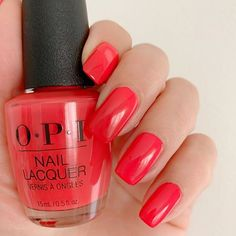 otonanailさん(@otona_nail) • Instagram写真と動画 Self Nail, Nail Polish, Photo And Video, Nails, Instagram, Videos, Ongles, Finger Nails, Nail Polishes
