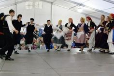 Tacoma Greek Festival #Kids #Events
