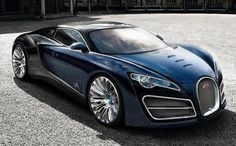 2016 New Bugatti Veyron Review and Price - http://www.carstim.com/2016-new-bugatti-veyron-review-and-price/