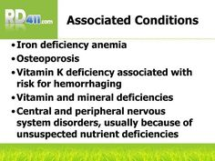 93f31507271 Celiac Disease. Celiac DiseasePresentation. PPT - Celiac Disease PowerPoint  Presentation - ID 173889