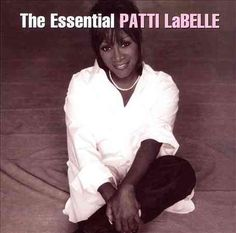 Personnel: Patti LaBelle (background vocals); Leo Nocentelli (guitar, drums); James Herb Smith , Edward Batts, Norman Harris, Ray Parker, Jr. (guitar, background vocals); Johnny Graham, Dann Huff, Edd