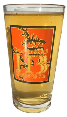 Horseshoe Bend Brewing Co.