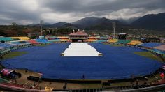 Netherlands ousted just after Dharamsala washout - http://bicplanet.com/sports/netherlands-ousted-just-after-dharamsala-washout/  #CricketNews, #Sports, #T20worldcup2016 Cricket News, Sports, T20 worldcup 2016  Bic Planet
