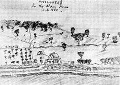 Arrowhead (Herman Melville House) - Wikiwand