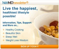WebMD explains how fiber can help your digestion: It's much more than keeping you regular. It can prevent constipation & helps you to not get sick. You just need lots of water with fiber! Also fiber can help  in controlling hunger & assist in weight loss.Prebiotics in fiber rich food like fruits & veggies help probiotics. Good prebiotic sources are:bananas/whole wheat/corn.